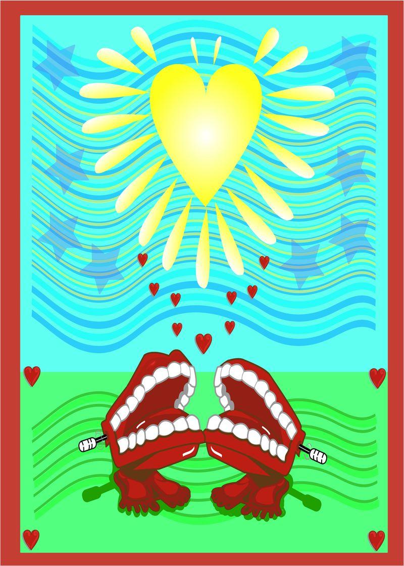 Love-Teeth-jpg