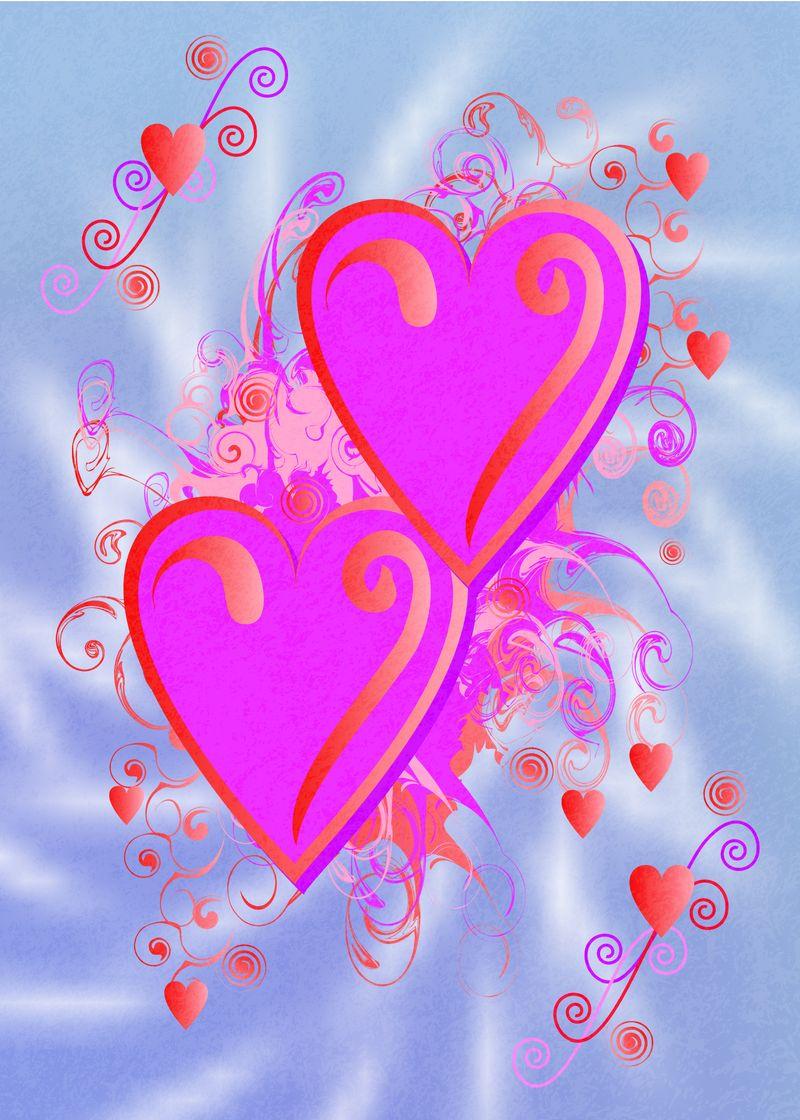 Heart-Shine